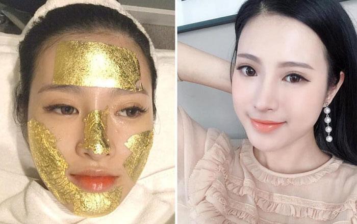 lavish-gold-mask-24k
